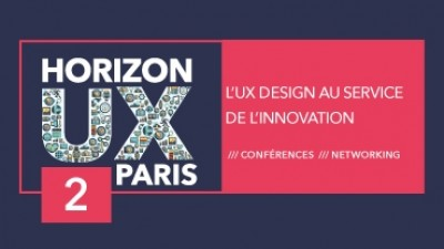 ecole-multimedia-agenda-meet-up-horizonUXParis-innovation