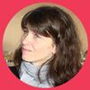 Sandrine lavandier, directrice pédagogique