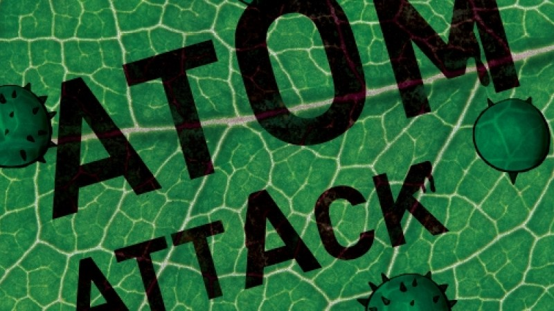 ecole-multimedia-vie-de-ecole-galerie-des-projets-game-week-attom-attack