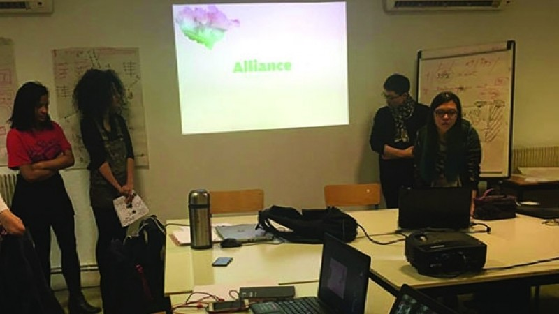 ecole-multimedia-actualité-jeux-games-week-Alliance1