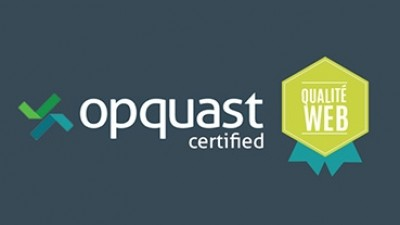 ecole-multimedia-actualité-certification-opquast