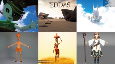 ecole-multimedia-actuailité-film-animation-showreel-2017