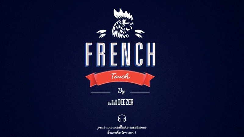 ecole-multimedia-projet-deezer-dam15-frenchtouch