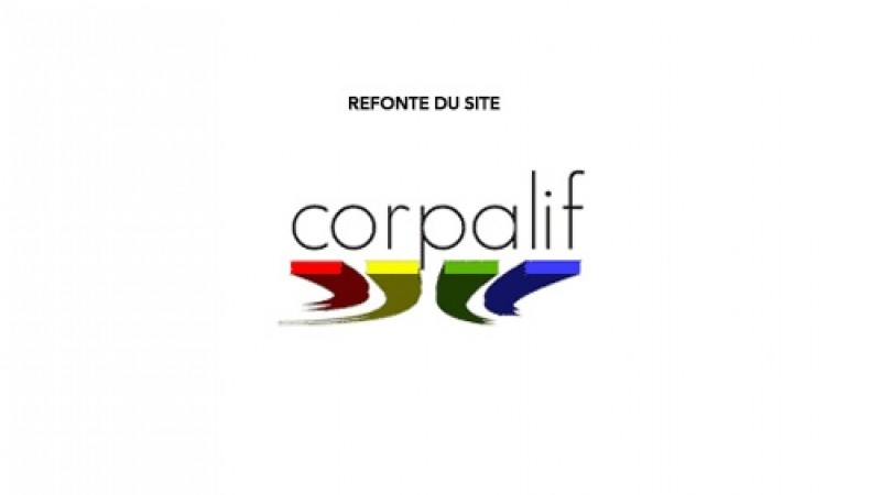 ecole-multimedia-projet-lab201-fc-2017-corpalif