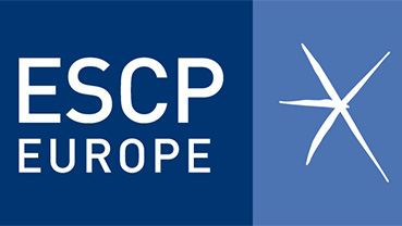 Europe École Supérieure de Commerce de Paris