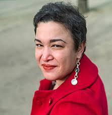 Hayat Outahar fondatrice de Femmes Entreprenneurs
