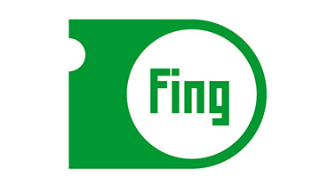 FING