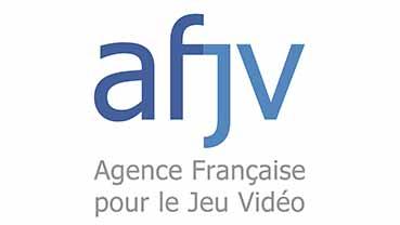 Agence Française pour le Jeu Vidéo