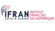 Institut Français du Numérique