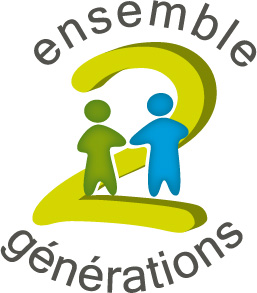 ensemble2generations