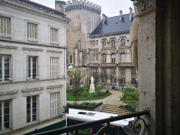 formation web multimédia Angoulême